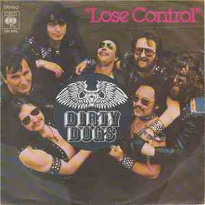 Dirty Dogs - Lose Control mp3 download