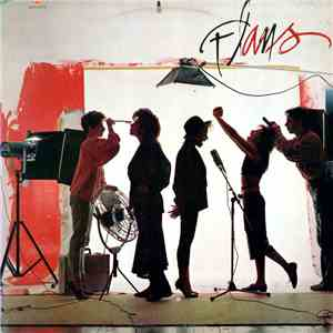 Flans - Flans mp3 download