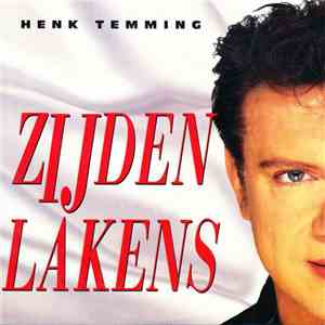 Henk Temming - Zijden Lakens mp3 download