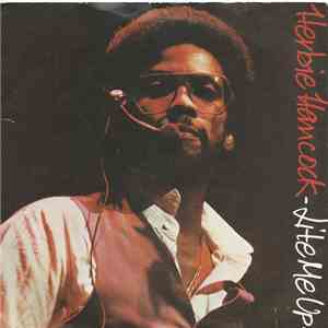 Herbie Hancock - Lite Me Up / Satisfied With Love mp3 download