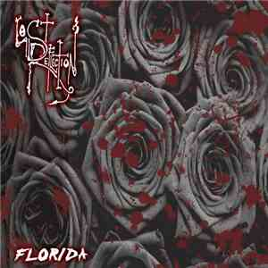 Lost Reflection  - Florida mp3 download