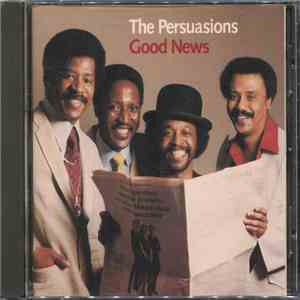 The Persuasions - Good News mp3 download