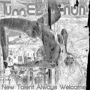 Tunnel Nun - New Talent Always Welcome mp3 download
