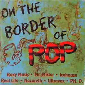 Various - On The Border Of Pop mp3 download