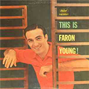 Faron Young - This Is Faron Young! mp3 download