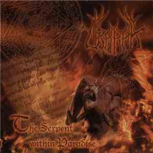 Grabak - The Serpent Within Paradise mp3 download