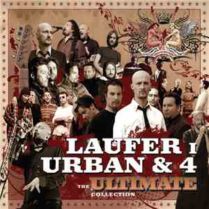 Laufer I Urban & 4 - The Ultimate Collection mp3 download