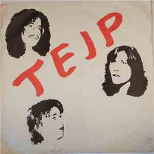 Tejp  - Tung Rock mp3 download