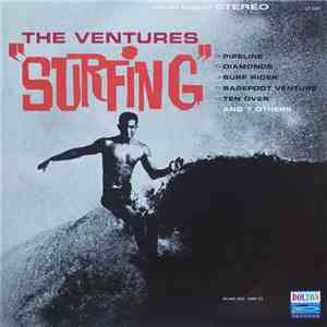 The Ventures - Surfing mp3 download