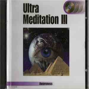 Unknown Artist - Ultra Meditation III: Awareness mp3 download