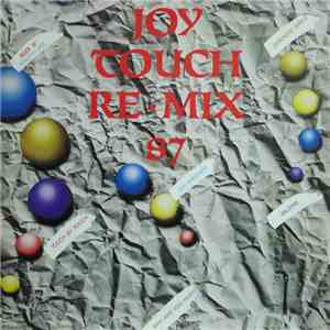 Joy  - Touch Re-Mix 87 mp3 download