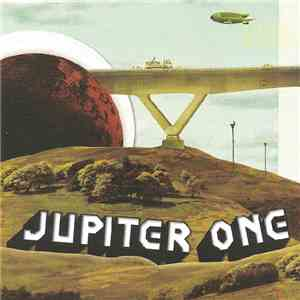 Jupiter One - Jupiter One mp3 download