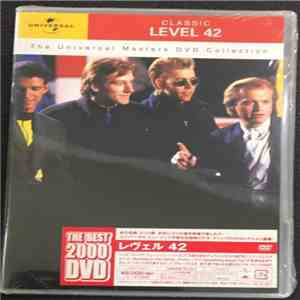 Level 42 - Classic Level 42 mp3 download