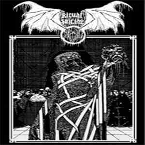 Ritual Suicide  - Dirges At Carrion Dawn mp3 download
