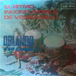 Eulogio Molina Y Su Orquesta - Al Son De La Cumbia mp3 download