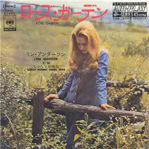 Lynn Anderson - Rose Garden / Sunday Morning Coming Down mp3 download