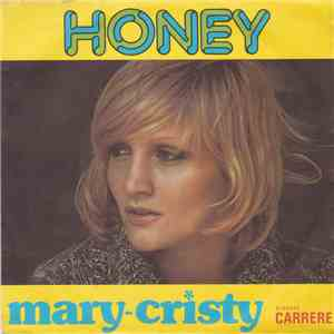 Mary-Cristy - Honey mp3 download