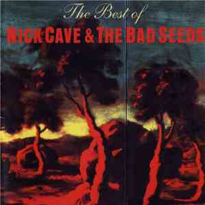 Nick Cave & The Bad Seeds - The Best Of mp3 download
