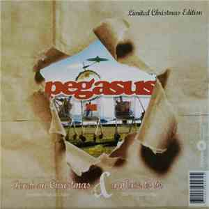 Pegasus  - A Place To Be mp3 download