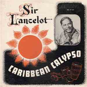 Sir Lancelot - Caribbean Calypso mp3 download