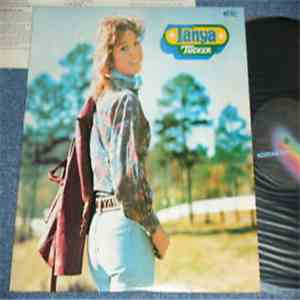 Tanya Tucker - Tanya Tucker mp3 download