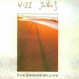 Wizz Jones - The Grapes Of Life mp3 download
