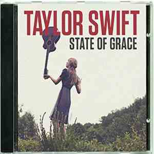 Taylor Swift - State Of Grace mp3 download