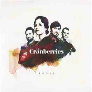 The Cranberries - Roses mp3 download