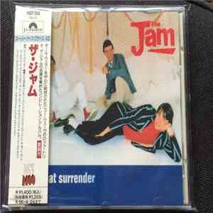 The Jam - Beat Surrender mp3 download