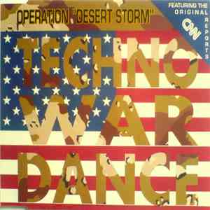 C.P. Time - Techno Wardance mp3 download