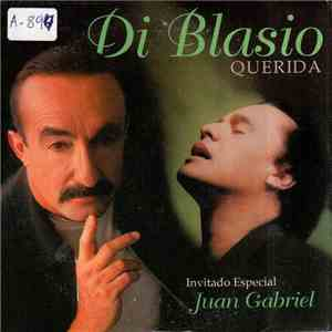 Di Blasio - Querida mp3 download