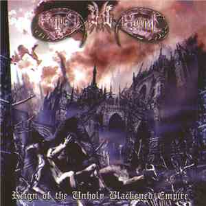 Eclipse Eternal - Reign Of The Unholy Blackened Empire mp3 download