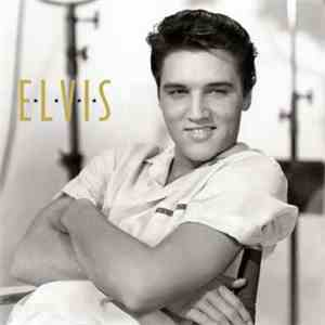 Elvis Presley - Best of 50's mp3 download