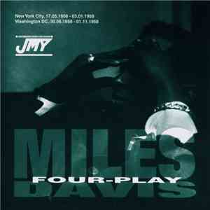 Miles Davis - Four-Play mp3 download