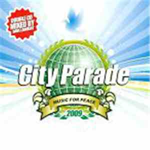 Various - City Parade 2009 mp3 download