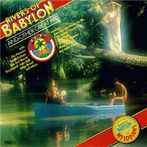 Various - Rivers Of Babylon And Other Great Hits (Original Jamaica Sound) mp3 download
