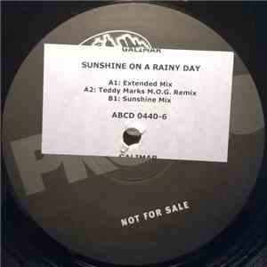 Galimar - Sunshine On A Rainy Day mp3 download