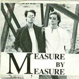 Measure By Measure - Work Of Art mp3 download