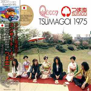 Queen - Tsumagoi 1975 mp3 download