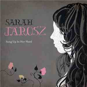 Sarah Jarosz - Song Up In Her Head mp3 download