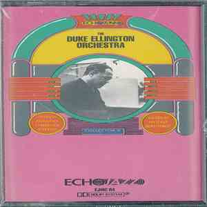 The Duke Ellington Orchestra - The Duke Ellington Orchestra mp3 download