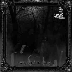 Various - Scary Sounds N Shit Vol. 1 mp3 download