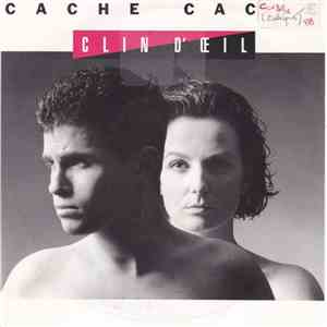 Clin D'Oeil - Cache Cache mp3 download