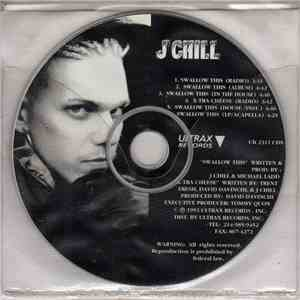 J Chill - Swallow This mp3 download