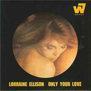 Lorraine Ellison - Only Your Love mp3 download