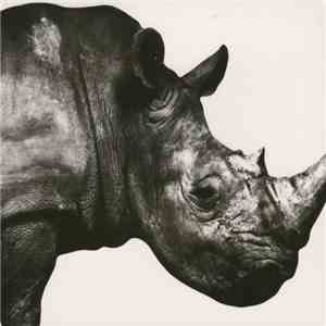 Mr.Children - Mr.Children 1992-1995 mp3 download