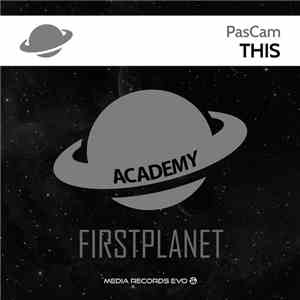 PasCam - This mp3 download