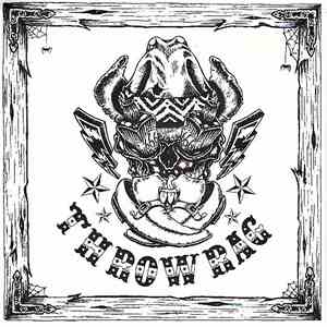 Throw Rag - The Beast In Me / Race With The Devil mp3 download