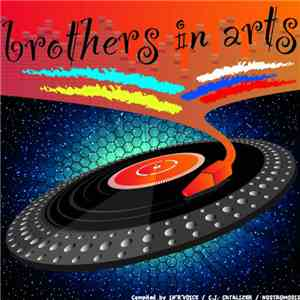 Various - Brothers In Arts mp3 download