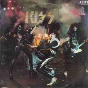 Kiss - Alive mp3 download
